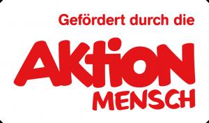 am_foerderungs_logo_rgb