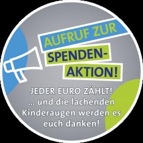 Button_Spendenaktion8