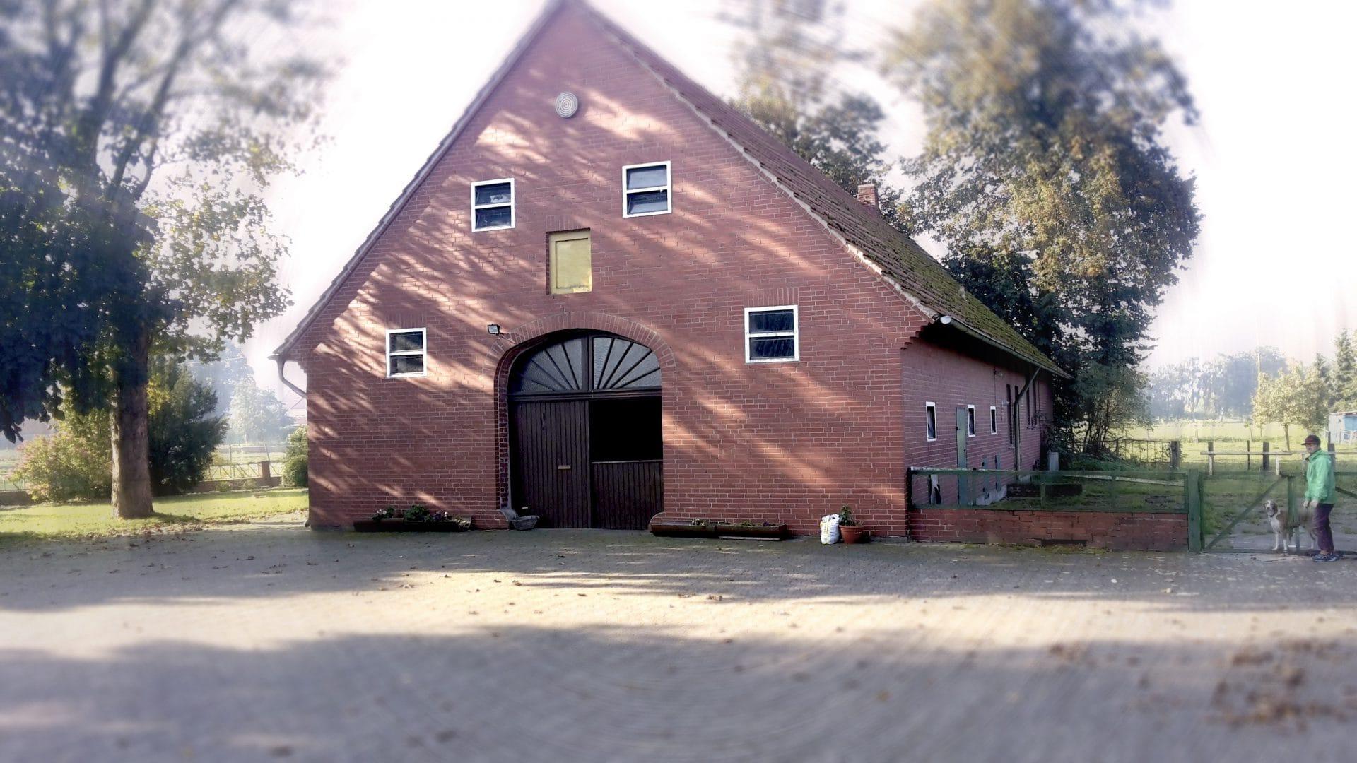 Bauernhof2-e1485166704919