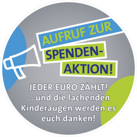 Button_Spendenaktion8